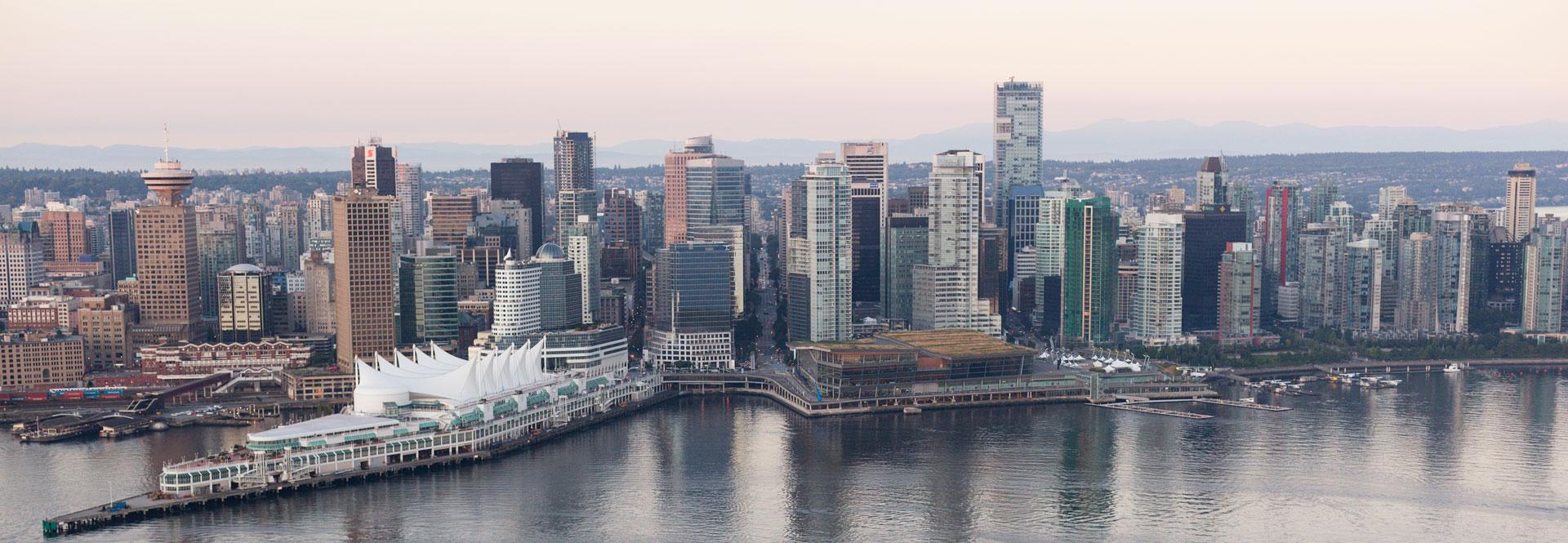 Tourism-Vancouver-Aerial-Albert-Normandin-20111