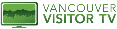 Vancouver Visitor TV