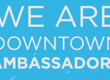 DowntownBIA website