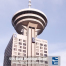 Harbour Centre Website