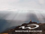 WB Website