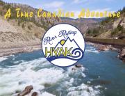 Hyak Website
