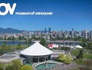 MOV website